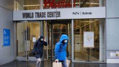 La mitad de hogares latinos en Nueva York, desempleados por el virus del PCCh