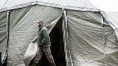 Número de muertos por el virus del PCCh en Estados Unidos supera los 1000