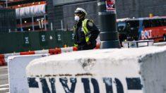 Más estados exigen a viajeros provenientes de Nueva York que hagan 2 semanas de aislamiento
