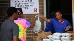 Louisiana informa que incrementó sus casos de virus del PCCh, convirtiéndolo en el segundo estado per cápita en EE.UU.