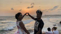 Mi regreso a Sri Lanka después de la tragedia