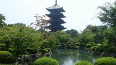 Cómo Japón adquirió su nombre gracias a la dinastía Tang de China