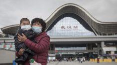 China: Residentes del punto cero del brote se sienten abandonados en medio del estigma del virus