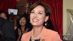 Republicanos listos para cambiar 6 distritos de California, según los resultados de las primarias