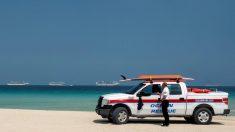 Cruceros con enfermos siguen en el limbo, sin permiso para atracar en Florida