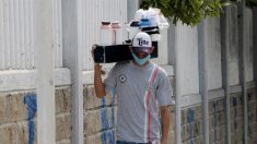 Colombia confirma 201 casos nuevos de COVID-19 y llega a 1780 contagiados