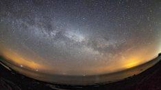 Lluvia de meteoros Líridas de abril será la muestra más espectacular de estrellas fugaces del año