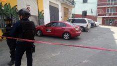 La UE condena asesinato de periodista mexicana en estado mexicano de Veracruz
