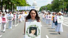 Esperanza sin cumplir: Recordando una apelación histórica en China hace 21 años