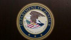 Departamento de Justicia apoya a iglesia de Virginia en disputa por restricción por COVID-19