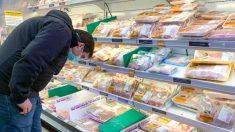 Escasez de carne pone de relieve el exceso de regulación para pequeños agricultores y procesadores