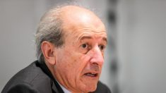 BM: Economía de América Latina y el Caribe caerá 4,6 % en 2020 por COVID-19