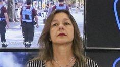 """Polémica en Argentina por el """"ciberpatrullaje"""" en tiempos del virus del PCCh"""