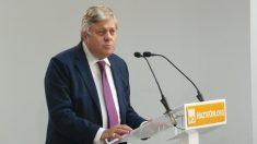 Parlamento europeo pide a regímenes dictatoriales no aumentar represión aprovechándose de la pandemia