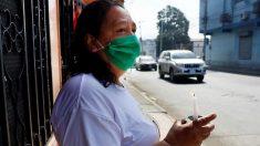 BM aprueba 119 millones de dólares a Honduras para hacer frente al virus del PCCh