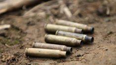 Asesinan a tres personas en una nueva masacre en el suroeste de Colombia