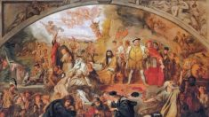 Shakespeare y la peste: ¿Qué lecciones podemos aprender?