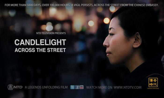 Viendo en rojo: Las 10 mejores películas que exponen las verdaderas intenciones del PCCh