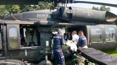 Al menos 16 muertos por ingerir alcohol etílico en estado mexicano de Jalisco