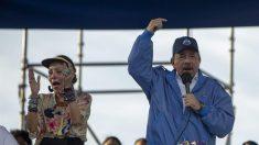 EE.UU. advierte que Ortega acelera el totalitarismo en Nicaragua y alerta a OEA