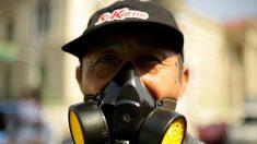El Salvador registra segunda muerte por el virus del PCCh, un contagio local