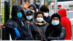 Alerta en América por la situación de presos y migrantes ante el virus del PCCh