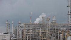 México se retira de las negociaciones de la OPEP+ pero la reunión continúa