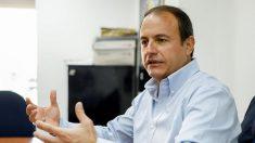 El Gobierno colombiano e IBM lanzan un asistente virtual sobre el COVID-19