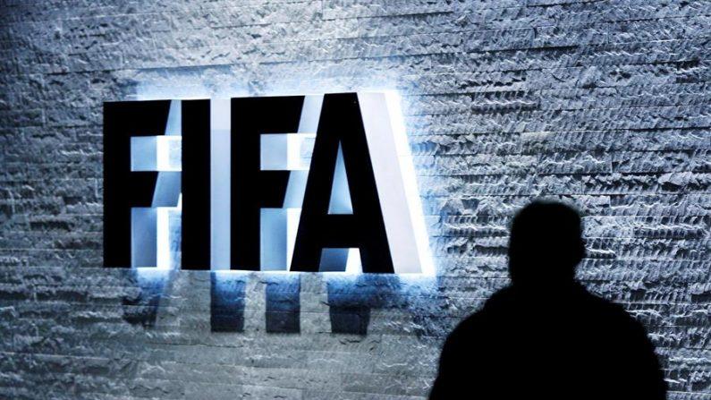 EE.UU. presenta nuevas acusaciones en el escándalo del 'FIFAgate'