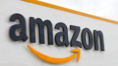 Amazon ofrece ayudar al gobierno de Biden con la distribución de la vacuna contra el virus del PCCh