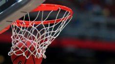 Cinco hombres mueren del virus del PCCh luego de asistir a un juego de baloncesto