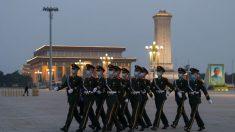 Régimen chino realizará una reunión política a pesar de que Beijing está en alerta máxima por el virus