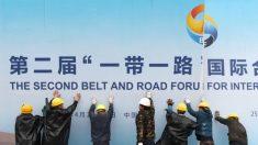 Senadores de EE.UU. alertan a países afectados por la diplomacia de deuda china en la pandemia