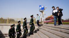 Tiranía en contraste con el mundo libre: respuestas a pandemia exponen el lado oscuro del comunismo