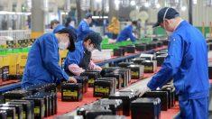 Un lado positivo de la pandemia podría ser el distanciamiento económico de China