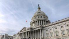 Grupo bipartidista envía una lista para reabrir la economía a dirigentes del Congreso