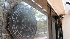 Información clasificada: FBI afirmó falsamente que no había desinformación rusa en expediente de Steele