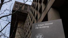 A pesar de que el FBI lo niega, el dossier pudo haber influido en la apertura de la investigación sobre Rusia