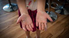 """4 maneras en que sus palmas muestran su personalidad: ¿qué dice la """"línea del corazón"""" sobre usted?"""