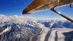 Los mejores recorridos aéreos del mundo