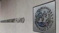 La deuda española subirá hasta casi el 115 % en 2021, según prevé el FMI