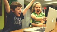 5 maneras de navegar sin problemas en la escuela en línea