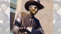 5 cosas que le encantarán de Montgomery, Alabama