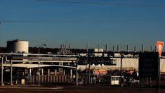"""Jefe de """"American Factory"""" en China dice que se está repatriando la cadena de suministro"""
