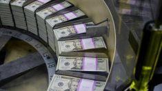 Estímulos masivos pueden impulsar la inflación de manera equivocada y causar una estanflación