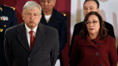 México: Trump no pidió nada a cambio en acuerdo petrolero