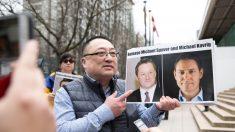 Canadá critica a China por la injusta condena de 11 años contra Michael Spavor