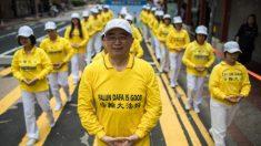 Ofrecen dinero a medios argentinos para publicar artículo que difama a Falun Gong