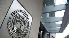 """FMI dice que el """"Gran Cierre"""" por COVID-19 será """"mucho peor"""" que la crisis financiera mundial"""