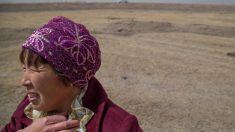 China cierra aldea por muerte relacionada a la peste bubónica en Mongolia Interior